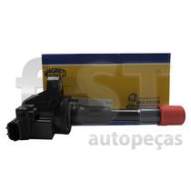 Bobina Ignição Honda Fit 1.4 (traseira) Flex 0027