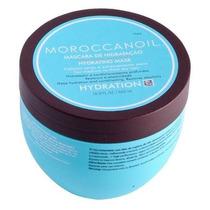 Black Friday - Moroccanoil Máscara Hidratante 500ml
