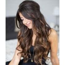 Aplique Tic Tac Californiana Ombré Hair