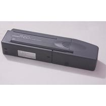 Impressora Portatil Citizen Pn50 Para Retirar Peças Usada