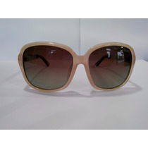 Óculos De Sol Euro - Oc049eu Original