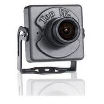 Mini Câmera 600 Linhas Topway