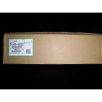 Ricoh Transfer Belt Correia Mp C6003 C5503 C4503 C3003 C3503