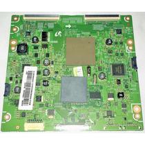 Placa T-con Tv Samsung Un60fh6003g Bn41-01947a