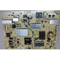 Placa Fonte Tv Sony Kdl-60r555a Dps-200pp-188