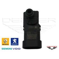 Sensor Map Renault Clio Megane Scenic 7700101762