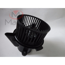 Motor Do Ventilador Interno Do Ar Citroen C4 Pallas / Hatch