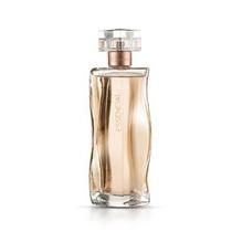 Deo Parfum Natura Essencial + Essencial Estilo