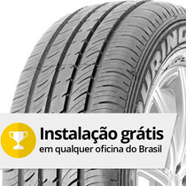Pneu Aro 14 Dunlop Sp Touring T1 185/70r14 88t Fretegrátis
