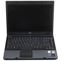 Notebook Intel Core 2 Duo 2gb Memória 160gb Hd Wi-fi Barato