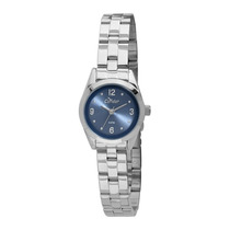 Relógio Condor Feminino Ref: Co2035kme/3a
