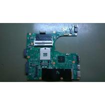 Placa Mãe Intelbras I656, I630, I600 H34y P/n 08n1-0dy5j00