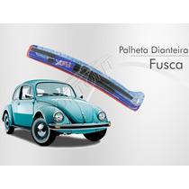 Palheta Limpador Parabrisa Dianteiro Vto Volkswagen Fusca