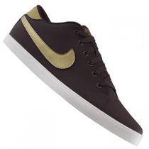 Tênis Nike Eastham 555244-601