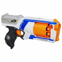 Nerf N-strike Elite Strongarm Blaster Barato Original
