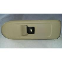 Botão Interruptor Do Vidro Elétrico Lado Dir. Peugeot 508