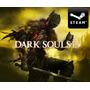 Dark Souls 3 Original Steam Pc