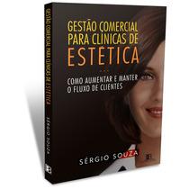 Dermatologistas, Cirurgião Plástico, Dermato-funcional,