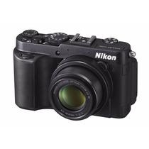 Manual Em Portugues Para Camera Nikon Coolpix P7700