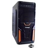 Computador Cpu Gamer I3 3.0 4gb 500gb Placa De Video  2gb