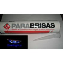 Cola De Para-brisas Farol Vidro Espelhos Headlights Faróis