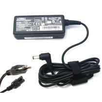Fonte Carregador Universal Notebook Cce Acer Pa-1400-11