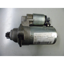 Motor De Partida Arranque Gol Mi F000al0414 F000al0401 Sp/sp