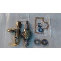 Kits Completo Caixa Direção Mercedes Benz 1111/1113/1313