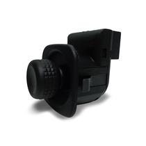 Interruptor Botão Retrovisor Elétrico Escort Verona F1000
