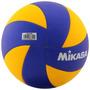 Bola Mikasa Volei Oficial Ball