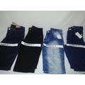 Calça Jeans Feminina, Cintura Alta, Hot Pants, Frete Grátis,