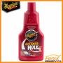 Cera Limpadora Cleaner Wax Líquida 473ml - A1216 - Meguiars