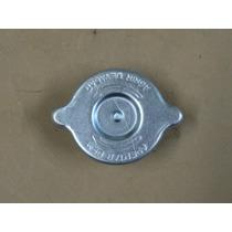 Tampa Radiador Escort Até 1996 Novo 13 Libras