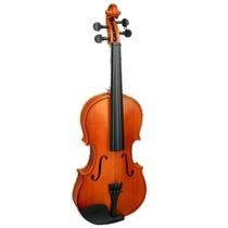Violino Marquês Dy014 3/4