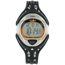 Relógio Timex Ironman Triathlon T5h391wkl/tn