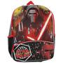 Mochila Star Wars - Ep7, Kylo Ren, 16-inch - Stapen