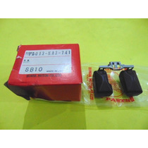 Boia Carburador Kx125 Kdx200 Kdx220 Kdx250 Kx250 Original