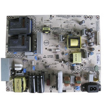Placa Fonte Tv Lcd Philips 42pfl3007