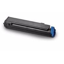 Toner Compativel Oki B410 B420 B430 Mb460 Mb470 Mb480 3,5k