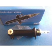 Cilindro Auxiliar Embreagem S10 Blazer 95/...gasolina Skf