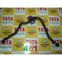 Mangueira Da Agua Com Engate Rapido Bmw X1 2012 Turbo *461