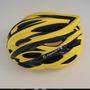 Capacete Leve Ciclismo Bike Speed Ref130 Mtb Triathlon 12x