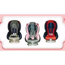 Direto Da Fábrica - Cadeirinha De Carro P/ Bebês 9 À 25kg