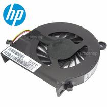 Cooler Hp Original Cq42 Cq56 Cq62 G42 G62 G4-1000 G6-1000