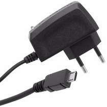 Fonte Carregador Original Tablet Philco Micro Usb 5v 2,2a