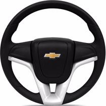 Volante Montana 2003 2016 Camaro Cruze Original Gm Chevrolet