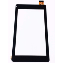 Tela Touch Tablet Cce Tf74w Tf742 7 Polegadas Original