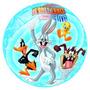 Bola Impressa 360º Looney Tunes