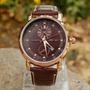 Relógios Unissex,luxo, Aprova Dágua