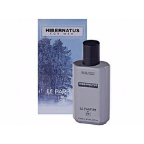 Perfume Hibernatus 100ml Paris Elysees - Nina Presentes